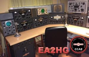 EA2HG