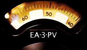 EA3PV